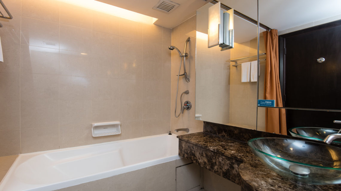 """<div class=""""at-above-post addthis_tool"""" data-url=""""https://www.resortsuites.com.my/cn/room/executive-king-studio/bathtub-with-shower-4/""""></div>Bathtub with Shower<!-- AddThis Advanced Settings above via filter on get_the_excerpt --><!-- AddThis Advanced Settings below via filter on get_the_excerpt --><!-- AddThis Advanced Settings generic via filter on get_the_excerpt --><!-- AddThis Share Buttons above via filter on get_the_excerpt --><!-- AddThis Share Buttons below via filter on get_the_excerpt --><div class=""""at-below-post addthis_tool"""" data-url=""""https://www.resortsuites.com.my/cn/room/executive-king-studio/bathtub-with-shower-4/""""></div><!-- AddThis Share Buttons generic via filter on get_the_excerpt -->"""
