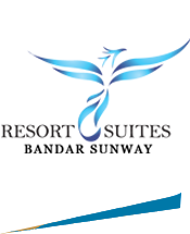 Resort Suites Hotel